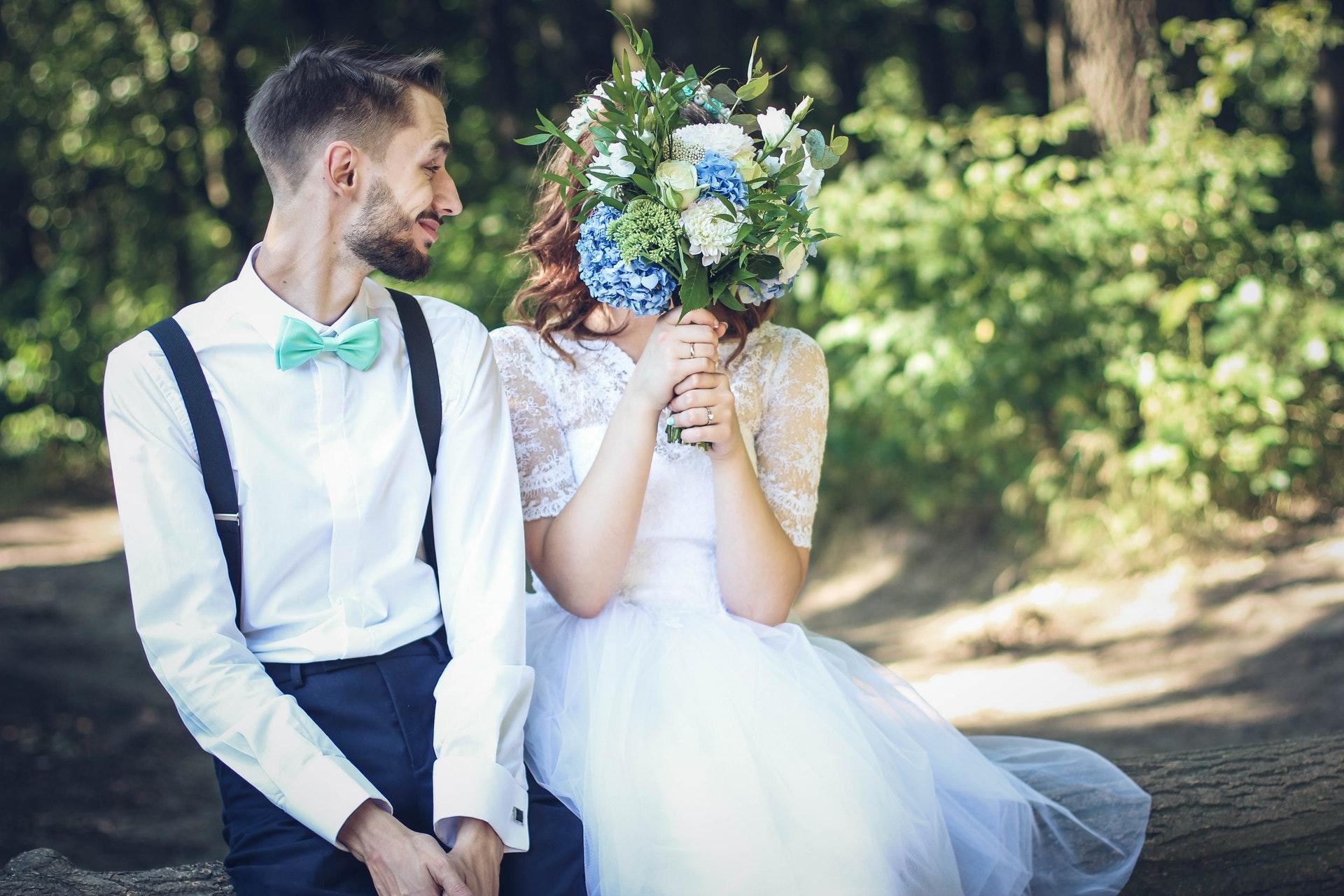 mariage-voiture-transport