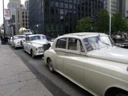 mariage-transport
