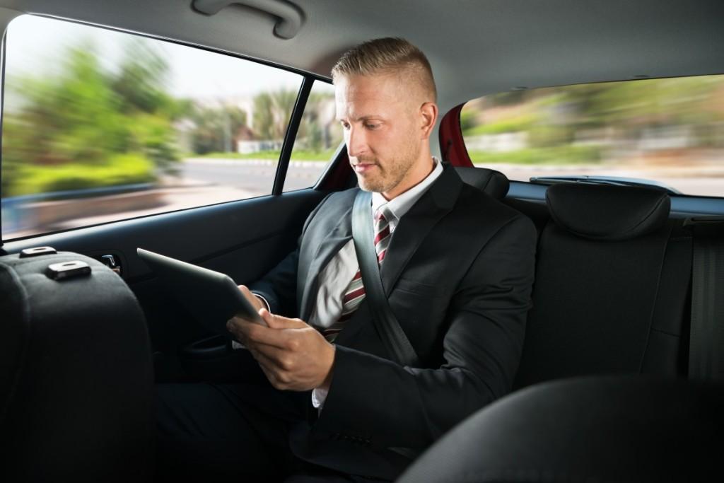taxi-comment-se-faire-connaitre