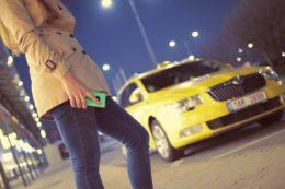 réserver-taxi