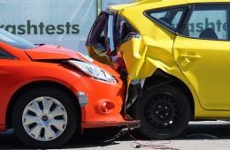 assurance-dégâts-taxi