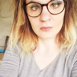 Juliette Del Bello